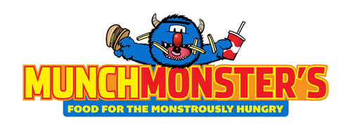 MunchMonsters 01revised